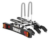 Thule RideOn 9503 kerékpártartó vonóhorogra - összecsukás